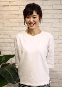 スタイリスト永田裕子