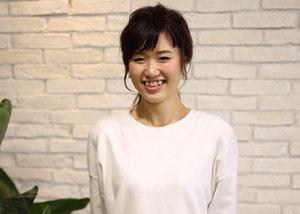 スタイリスト-永田 裕子